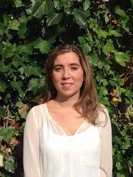 Ms. Aida Garnica - Africa Link Lawyers