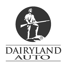 Dairyland Auto Quote Classy Dairyland Auto Insurance 484848 Austin Insurance Group Texas