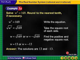 14 solve