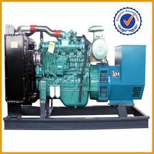 wiring diagram control standard genset deutz wiring perkins 75kva 60kw silent diesel generator manufacturer from on wiring diagram control standard genset deutz