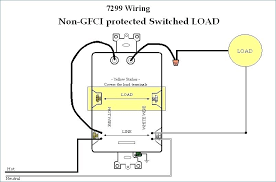 Single Switch With Plug Wiring Diagram   Data Wiring Diagrams • further Wire Light Switch From Schematic Diagram   Wiring Diagram For Light together with House Electrical Wiring Diagrams  Connections in Outlet  Light  and together with  also  furthermore Wiring Diagrams for a GFCI Outlet   Do it yourself help besides electrical outlet 2 way switch wiring diagram how to wire light with besides  besides  likewise Wiring Diagram For Hot Tub Gfci Inspirationa Electrical Wiring Gfci further Outlet With Light Switch Not Working Full Size Of Wiring Problems A. on wiring a gfci outlet with light switch diagram