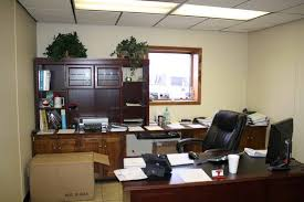 office decorations for work. Plain For Decorate Office At Work Alluring Decorating How To For   Inside Decorations C