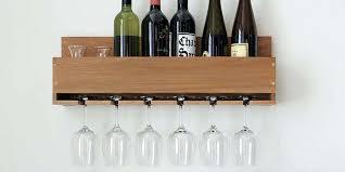 pallet wine glass rack. Best Wine Racks \u2013 Oregonbeercountry Inspiration Of Glass Shelf Pallet Rack S