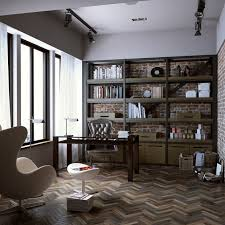 the brick condo furniture. The Brick Condo Furniture. Furniture E