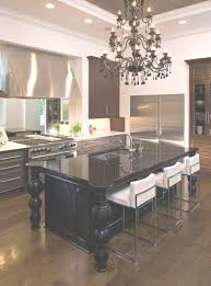 small chandeliers for kitchen pendant lights above kitchen island refer to kitchen island large crystal