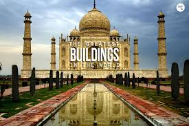 famous architecture buildings around the world. Simple World Intended Famous Architecture Buildings Around The World