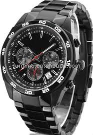 most expensive watches for men high end watches for men view most most expensive watches for men high end watches for men