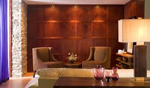 Terrific Contemporary Wood Wall Panels 65 On Elegant Design with Contemporary  Wood Wall Panels