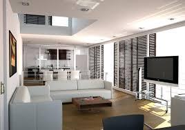 Apartments Design Ideas Custom Inspiration