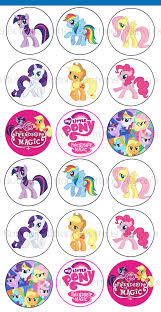 Small Picture 166 best Fiesta My Little Pony images on Pinterest Parties