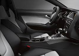 New Audi S5 Lease and Finance Offers Torrance CA