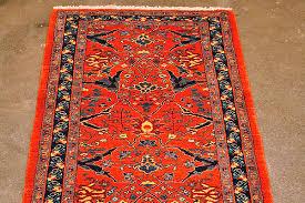 for more information please call 313 884 1455 alan marschke s oriental rug gallery