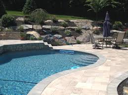 Garden Design Dallas Small Yard Landscaping Ideas With Rounded .