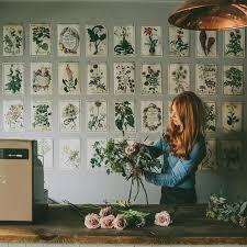 Six Instagram Accounts for Design Lovers