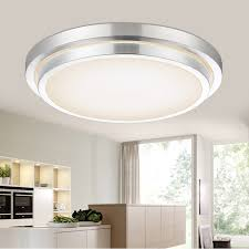 awesome kitchen ceiling light fittings kitchen light fittings kitchen and decor