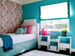 Blue Rooms For Girls Tween Girl Bedroom