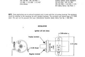 superior broom wiring diagrams wiring diagram for car engine gravely wiring diagram