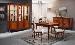 Sale Da Pranzo Con Boiserie : Sale da pranzo classiche prezzi sala tavoli sedie e
