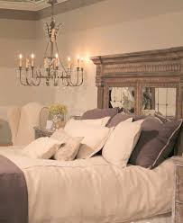 French Country Design Bedroom Beautiful French Country Bedroom Ideas To Try Architecture