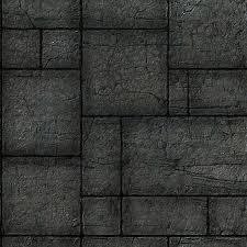 natural stone floor texture. Stone Tile Floor Texture Custom Natural Flooring Modern Bathok Design Decoration