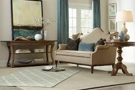 Furniture & Sofa Matter Brothers Furniture