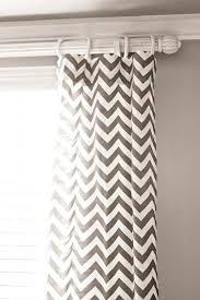 smlf grey chevron curtains gray chevron shower curtain bathroom decoration grey chevron shower curtain target chevron