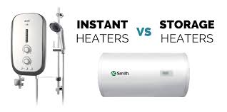 instant vs storage water heaters in singapore aos bath