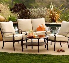 unusual garden furniture. outdoor garden furniture living with pool unusual