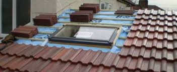 New Roof Leaking new roof work in south london | south london new roof work