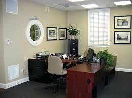 chic home office design home office. Shabby Chic Home Office Furniture New Fice Design Small Color Ideas E