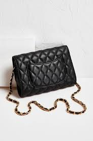 Versona | quilted crossbody bag & Quilted Crossbody Bag Item # 40257388 Adamdwight.com