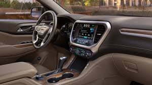 2018 gmc terrain interior. exellent interior for 2018 gmc terrain interior