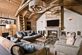 cozy living room design ideas cosy pictures small decor designs living room with post appealing