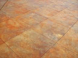 acid wash tile acid wash concrete basement floor with tile shape design can you acid wash acid wash tile