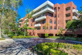 sommerset condos for in beverly hills california