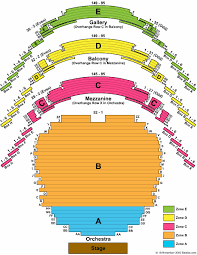 Straz Center Seating Chart Book Of Mormon Straz Center Seating Chart Book Of Mormon Elcho Table