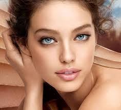 s natural make best all natural makeup mugeek vidalondon