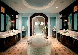 modern luxury master bathroom. Plain Master Popular Luxury Master Bathroom With For Modern