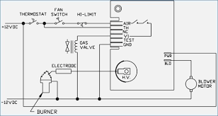 Wiring Diagram For Ac Thermostat New Fantastic Duo Therm Thermostat together with Duo therm thermostat Wiring Diagram   Various information and additionally  further Dometic Thermostat Wiring Diagram 3106995032   Wiring Diagrams furthermore New Rv Furnace Thermostat Wiring Diagram Duo Therm Thermostat Wiring likewise  together with  moreover Duo Therm Furnace Wiring Schematic   Circuit Diagram Symbols • likewise Dometic Control Board Wiring Diagram Best Of Fresh Duo therm further Duo Therm Thermostat Wiring Diagram Dometic Analog Auto Repair New likewise . on duo therm thermostat wiring diagram