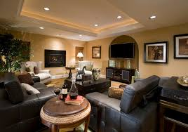 ceiling tray lighting. rope lighting tray ceiling basement traditional with black sofa modern red wine glasses