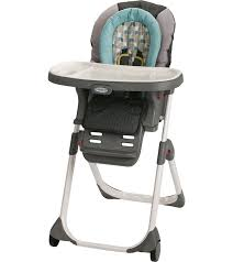 booster high chair booster high chair toys r us