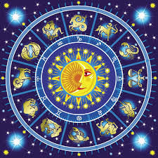 Horoscope ascendant calcul - Misoneistic