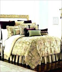 colorful queen comforter sets colorful comforter sets contemporary luxury bedding multi colored queen comforter sets bright colored queen comforter sets