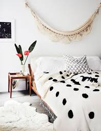 interior design bedroom furniture inspiring good. White Bedroom Interior Design Furniture Inspiring Good