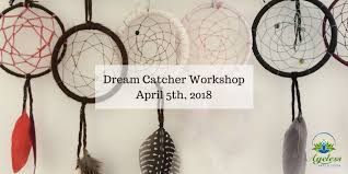 Where To Buy Dream Catchers In Toronto Dreamcatcher Workshop Ageless Arts 95
