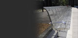 urban furniture melbourne. Furniture Urban Melbourne