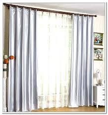 curtains for doors double door curtains door design sliding door double curtain rod sliding glass door curtains for doors