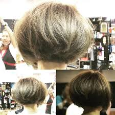 At Hair Design By Nathairstylist Publicações Facebook