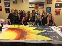 painting with a twist 210 photos art classes 1551 n walnut ave new braunfels tx phone number yelp