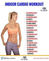 cardio workout routines best gym workout gym